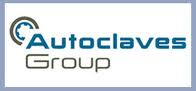 autoclaves group
