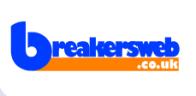 breakers web
