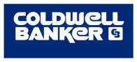 More Coldwell Banker