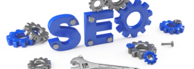 Free SEO Guide - learn how to optimise your website for free
