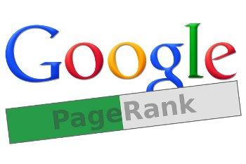 Google Page Rank and SEO