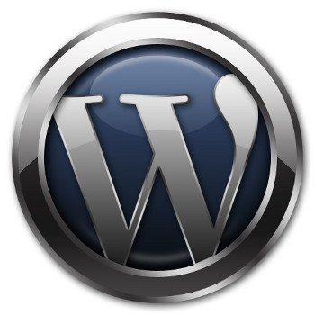Securing WordPress